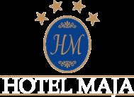 hotel-maja-logo-veticale